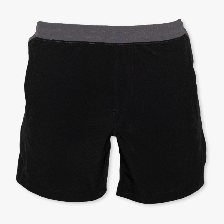 Twilight Freeballers - Sport Shorts - Meripex Apparel