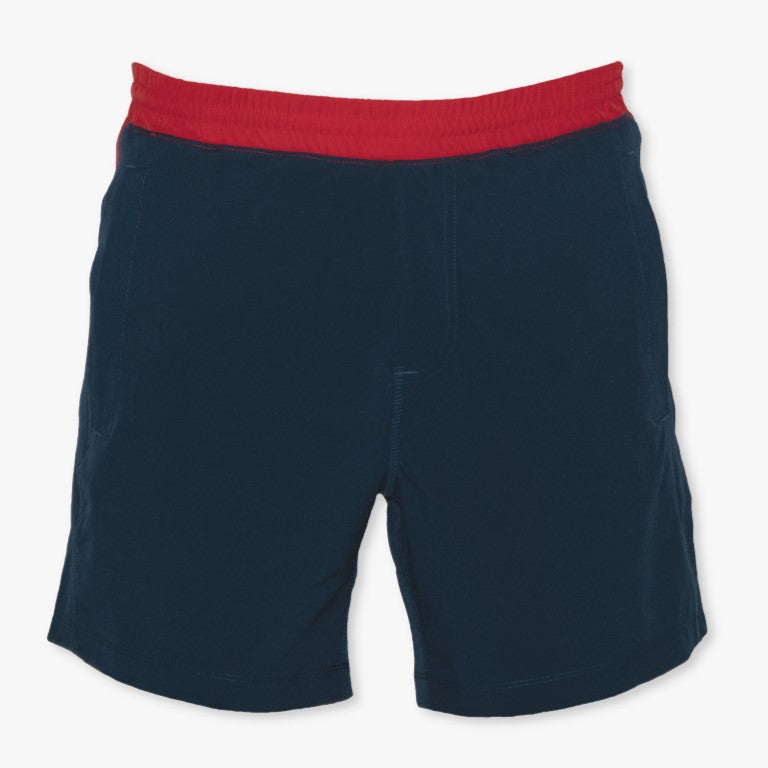Big Shots Freeballers - Sport Shorts - Meripex Apparel