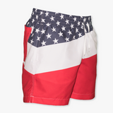 Uncle Sam's - Meripex Apparel