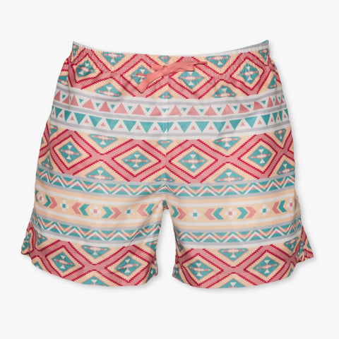 The Bohemians (Stretch) - Meripex Apparel