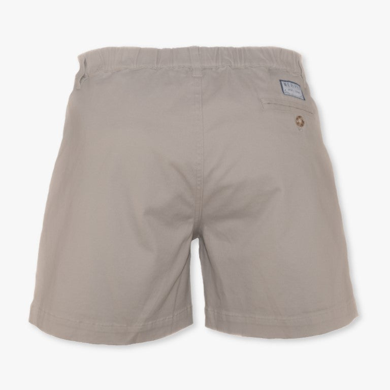 TWILIGHT GREY (STRETCH) - Meripex Apparel