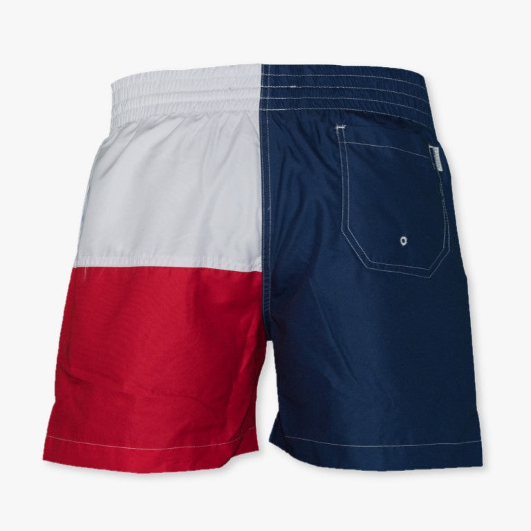The Lone Stars - Meripex Apparel