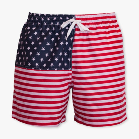 The Old Glory's - Meripex Apparel