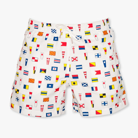 Nautical Breeze - Meripex Apparel