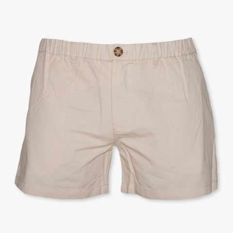 Stone Khaki (STRETCH) - Meripex Apparel
