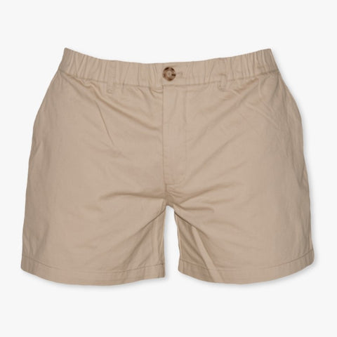 Original Khaki (STRETCH) - Meripex Apparel