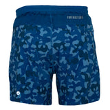The Cadets Freeballers - Sport Shorts - Meripex Apparel