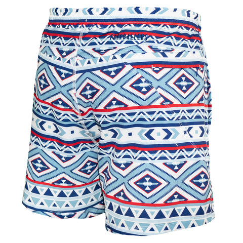 The Chiefs Freeballers - Sport Shorts