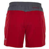 Crimson Freeballers - Sport Shorts