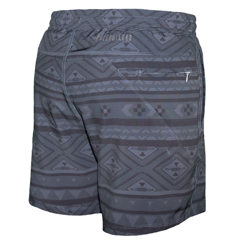 The Blackouts Freeballers - Sport Shorts