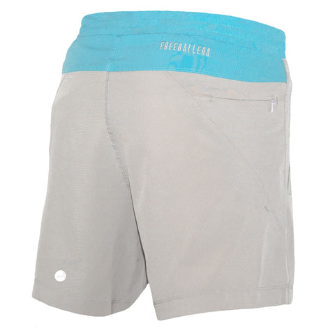 The Show Stoppers Freeballers - Sport Shorts - Meripex Apparel