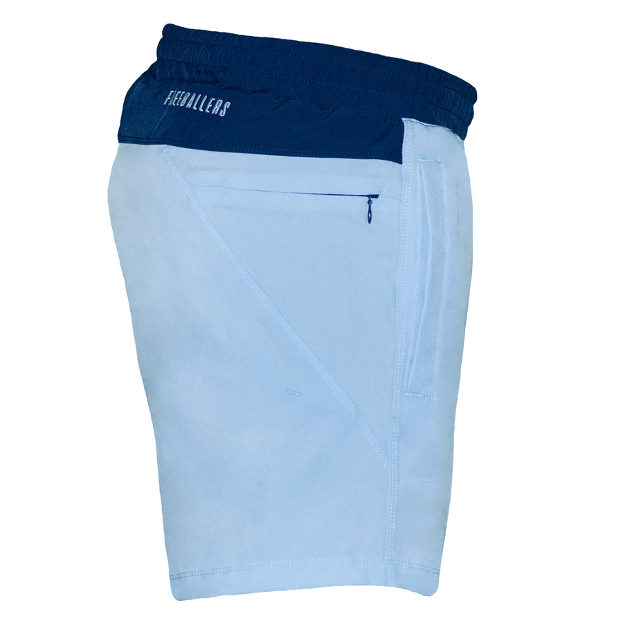 Sky Highs Freeballers - Sport Shorts