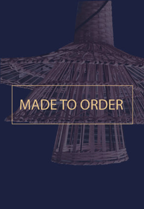 product made by order