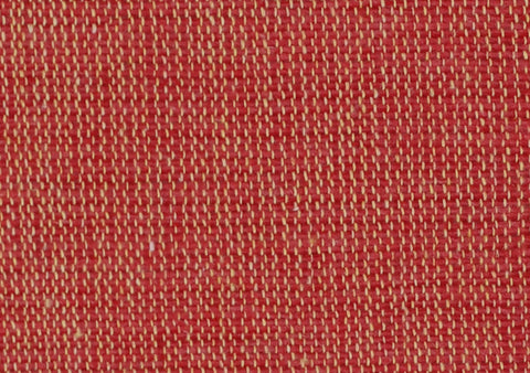 040 Recycled fabric for home textile