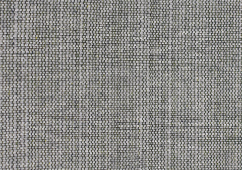 011 Recycled fabric for home textile