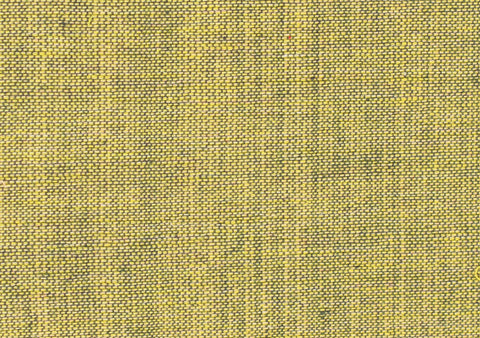 015  Recycled fabric for home textile