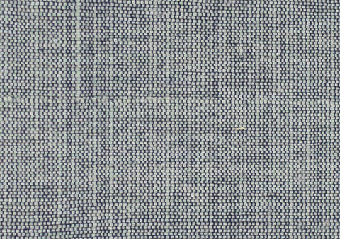 017 Recycled fabric for home textile