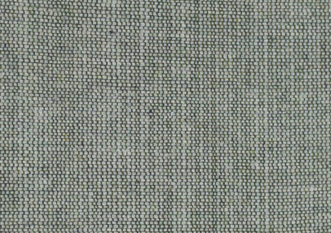 019 Recycled fabric for home textile