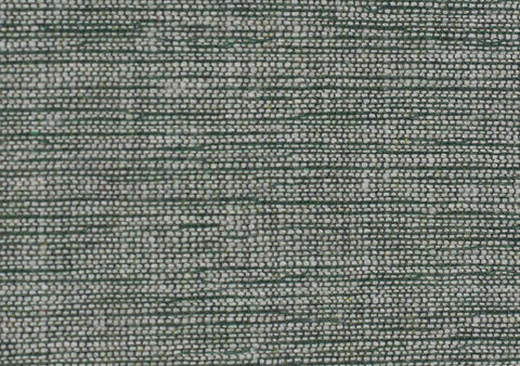 023 Recycled fabric for home textile