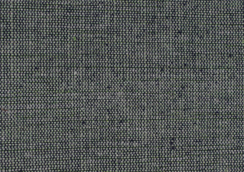 025 Recycled fabric for home textile