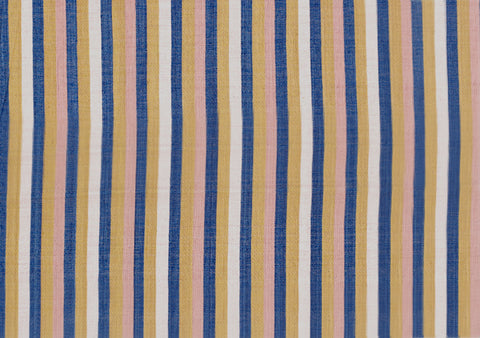 4 vertical stripes