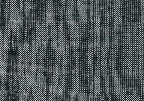 030 Recycled fabric for home textile