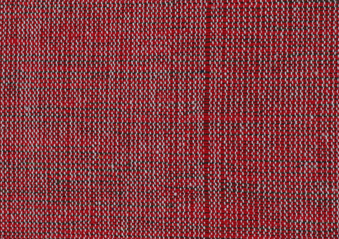 034 Recycled fabric for home textile
