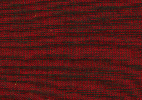 035 Recycled fabric for home textile