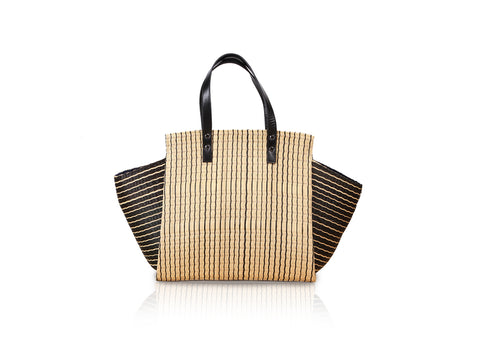 Sabuy bag With sedge (A2)