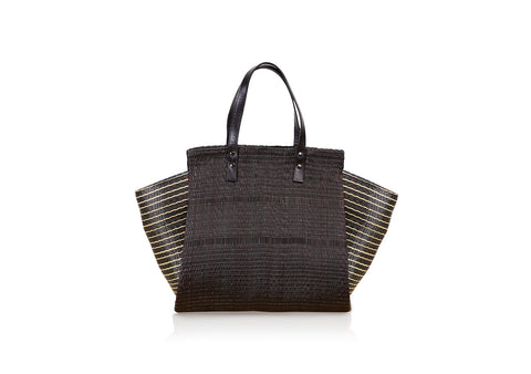 Sabuy bag With sedge (A5)