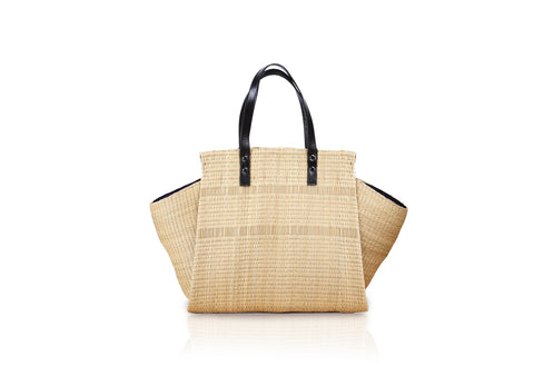 Sabuy bag With sedge (A4)