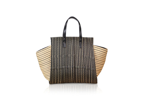 Sabuy bag With sedge (A1)