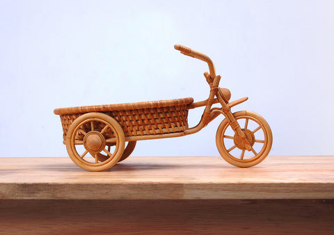 BangSai - Tricycle Tray