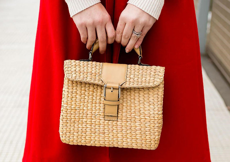 <ly-as-9507007>MINI VIPHA WICKER BAG (Nude)</ly-as-9507007>