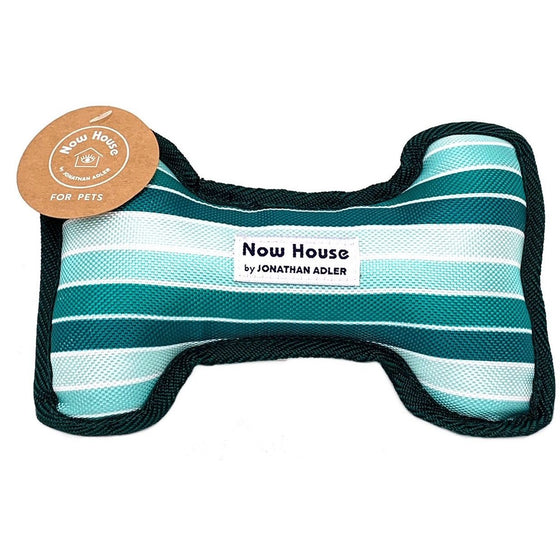 Now House For Pets By Jonathan Adler Ffp13144 Now House By Jonathan Adler Dog Toy, Chromatic