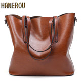 2017New Famous Shoulder Bag Large Women Bag Ladies Hand Bags Luxury Designer-iuly.com