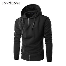 Load image into Gallery viewer, Assassins Creed Limited Full Standard Streetswear Hip Hop Men'S Sweatshirts-iuly.com
