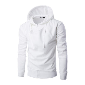 Assassins Creed Limited Full Standard Streetswear Hip Hop Men'S Sweatshirts-iuly.com