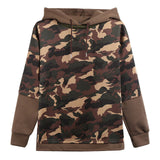 2017New Mens Hoodie Camouflage Sweatshirt Men Pullover Hooded Mens Hoodies And-iuly.com