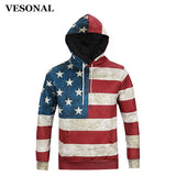 Autumn Hoody Printed Hoodies Men 3D Sweatshirt Top Male Hooded Hooded Jogger-iuly.com