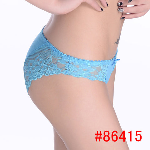 Women Underwear Bragas Thongs String Butt Lifter Of Cotton W-iuly.com