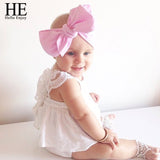 Enjoy Baby Girl Clothes Dresses Summer Baby Clothes Girl Newborn White Clothes+Pants-iuly.com