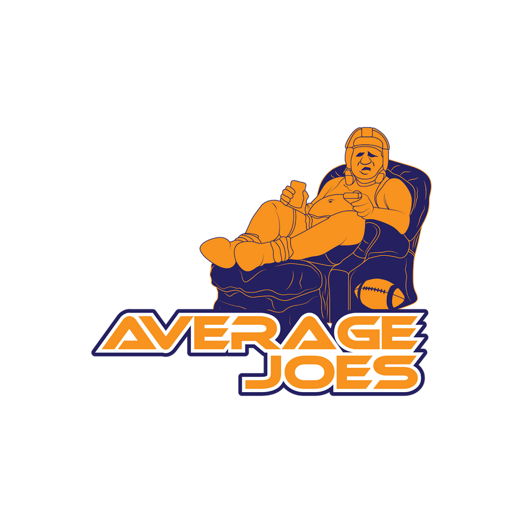 Average Joes Blog
