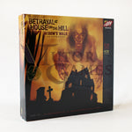 Tutor Games_ Board Games_ Betrayal at House on the Hill_ Widows Walk_ Fun