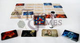 Tutor Games_ Board Games_ Codenames_ Family Games