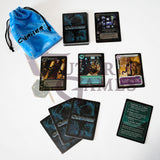 Tutor Games_ Card Games_ Cypher_ Fun