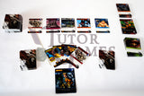 Tutor Games_ Card Games_ DC_ Deck Building Game_  Fun