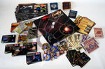 Tutor Games_Board Games_ Firefly_Serenity_Gale Force Nine