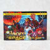 Tutor Games_ Board Games_Gloom in Space_ Fun