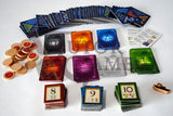 Tutor Games_Board Games_Lanterns_Family Fun